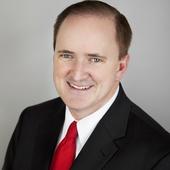 Jason  Peebles, Associate Broker (Nextage Lone Star Realty)