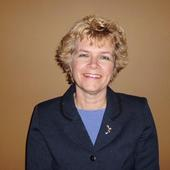Susan Sawyer, Real Estate Expert - Hudson Ohio (Keller Williams Chervenic Realty)