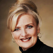 Cathy Miles
