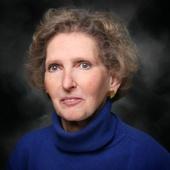 Brenda Van Fossen (Dawson Ford Garbee & Co., Realtors, Lynchburg VA)