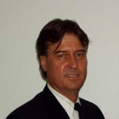 Don Forrester, Bay Area, Broker Associate (Hosking Associates Real Estate Company)