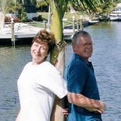 Lois Davies, Cape Coral & SW Florida (Century 21 Birchwood Realty, Inc.)