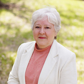 Teresa Cooper, SC Lowcountry  - Charleston, Dorchester, Berkeley (Home Solution Real Estate Services)
