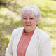 Teresa Cooper, SC Lowcountry  - Charleston, Dorchester, Berkeley (Home Solution Real Estate Services): Real Estate Broker/Owner in North Charleston, SC