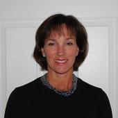 Carol Fiorillo, Carol Fiorillo (Keller Williams Realty Atlanta Partners)