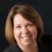 Cathy Deschenes, Realtor, CDPE, ePRO (Keller Williams Realty)