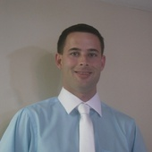 Brandon Farley, Realtor (Keyes Real Estate Mortgage and Title)