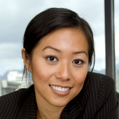 Kehau Lani, Hawaii Mortgage Broker - Hawaii VA Loans & Mortgage Rates (AMIC - Hawaii Home Loans, VA loans, & Hawaii Mortgage Rates)