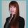 Risa Liebster, Toluca Lake Real Estate (Ramsey-Shilling Associates)