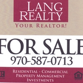 Christopher Lang (Lang Realty)