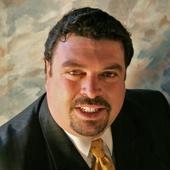 Dennis Kelley, WA Realtor (Keller Williams Western Realty)