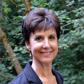 Judy Moore, Lake Oswego Services for Real Estate Pros