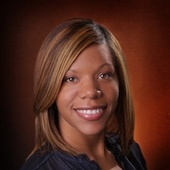 Angel S. Brown (Keller Williams Preferred Properties)