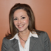 Audrey Baka (Russell Real Estate Services)