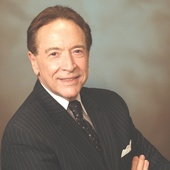 Bill Primavera (William Raveis Real Estate)
