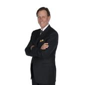 Steve  Pemberton (Coldwell Banker Real Estate)