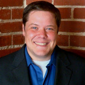 Chance Dodson (Security Financial Mortgage )