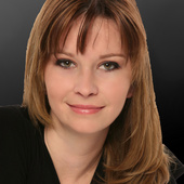 Chelsea Countryman (Coldwell Banker Sudderth Nelson, Inc)