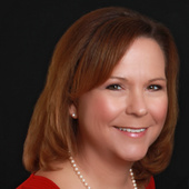Terri Toman (Keller Williams The Woodlands)