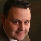 Victor Plitt (Direct to Market LLC)
