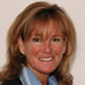 Sharon Seabury, SEO & Web Developer and Real Estate Broker (Twin Pinnacle Realty)