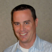 Wade  Ryan (CDPE Remax Results)