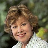 Carol Schrader (Nebraska Realty)