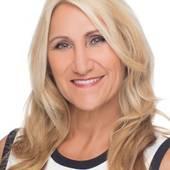 Karla Casey (Karla Casey (BIC), List Sotheby's International Realty, Hawaii)