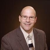 Eric Shute, REALTOR (Shute Real Estate Advisors)
