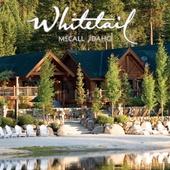 Whitetail Club (Whitetail Club )