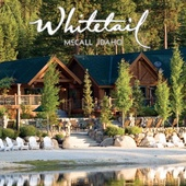 Whitetail Club (Whitetail Club )