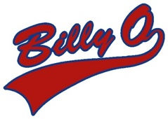 """""""BillyO"""" Bill Ollinger (Re/Max Centre City Realty)"""
