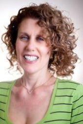 Lynn Arends, Attorney, Designated Broker (Lynn Arends Law Group PLLC & Lynn Arends Realty Group)