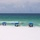 July 5 2008 crystal beach