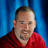 Jeremy Linder (RE/MAX River & Sea)