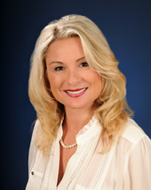 karen thomson, KAREN THOMSON (REMAX REALTY CENTER II)