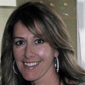 Julia Fedak (Royal LePage State Realty)