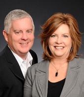 Tonda & Steve Hoagland, Real Estate - Greenwood Homes for Sale - Central Indiana (Keller Williams Realty)