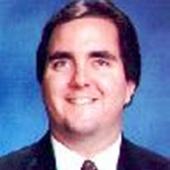 John Carlson (Coldwell Banker Residential Brokerage)