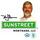 Mike Jones, Mike Jones NMLS 223495 (SUNSTREET MORTGAGE, LLC  (BK-0907366, NMLS 145171) )