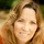Paula swayne website
