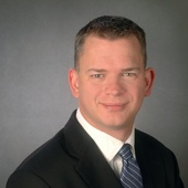 Jeremy Teague (Keller Williams Signature Properties)