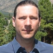 Brian Rieck (Platinum First Realty)