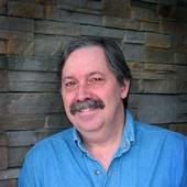 David Cooke, your Calgary mortgage broker  (Dominion Lending Centers Westcor )