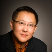 CHARLES HUYNH, Broker Associate MS, MBA, SFR, CDPE, ABR, CRS, GRI (Intero Real Estate Services, Cupertino, CA )