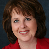 Nina Collins (Coldwell Banker High Country Realty)