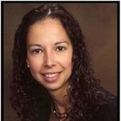 Ketty Wilcoxen (Long & Foster Insurance)