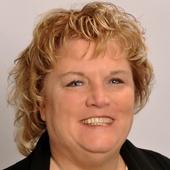 Lisa Kanter Giloti, Realtor Leawood Kansas (RE/MAX State Line)