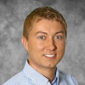 Alex Zokan (Advisor's Realty Group)