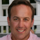 David H. Haffenreffer (Prudential Connecticut Realty)